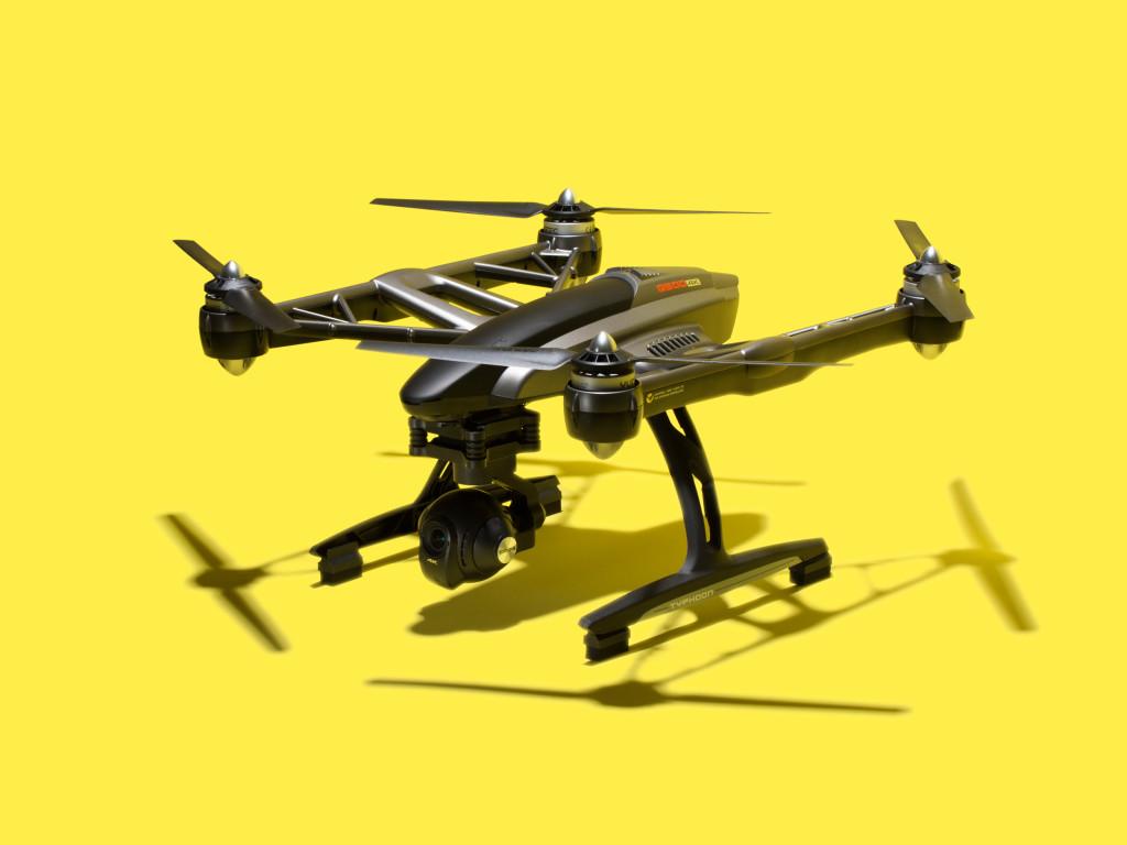 yuneec-drone-gallery4-1024x768