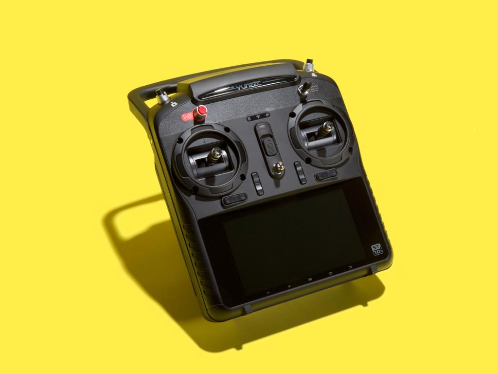 yuneec-drone-gallery5-1024x768