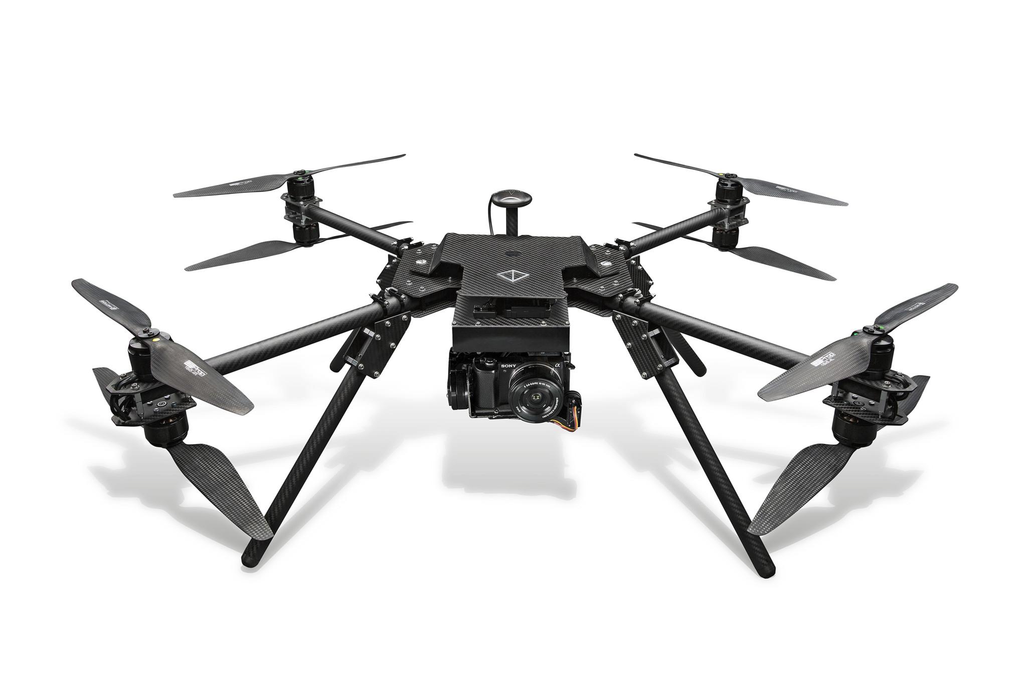 Drone1_White_2048x2048