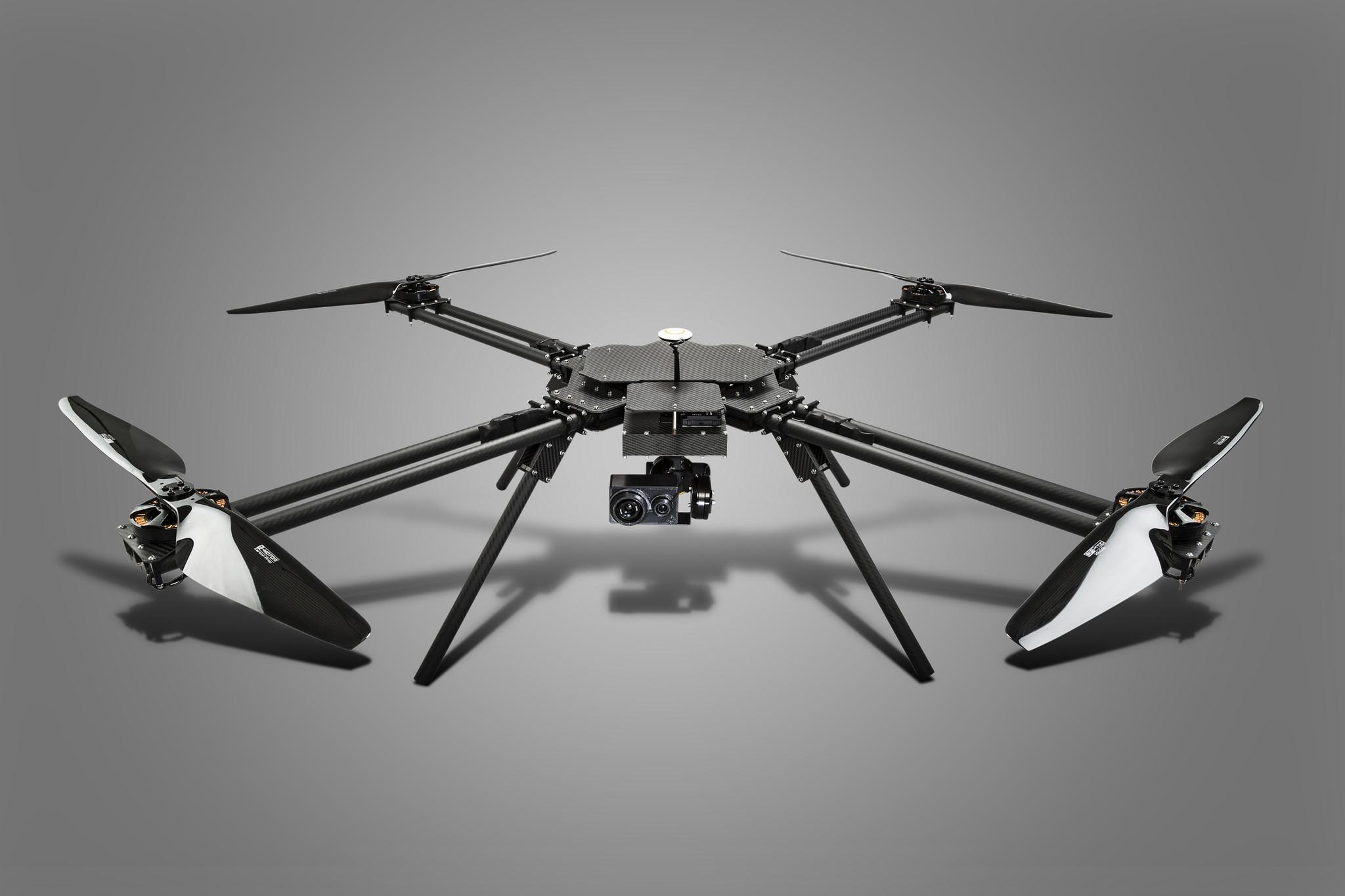 DroneA2_Grey_2048x2048