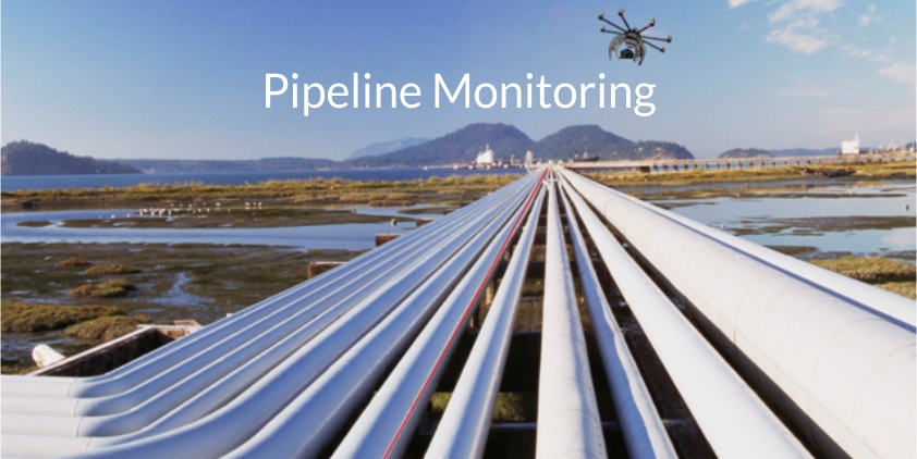 Pipeline-Monitoring