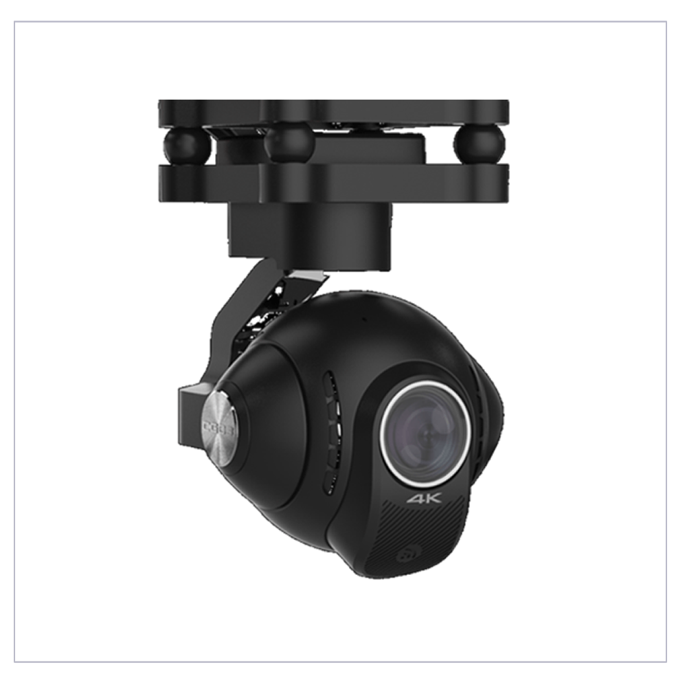 definition of drones with Yuneec Cgo3 Cameragimbal Kit Replacement on 3 Stocks To Place Under The Tree This Christmas besides Phoenix Aerial Rolls Out The Scout Uav Lidar System also 7 école De Formation Pilote De Drone also 1739286 likewise 32gb 1080p Usb Spy Camera Ac Adapter Usb Wall Charger.