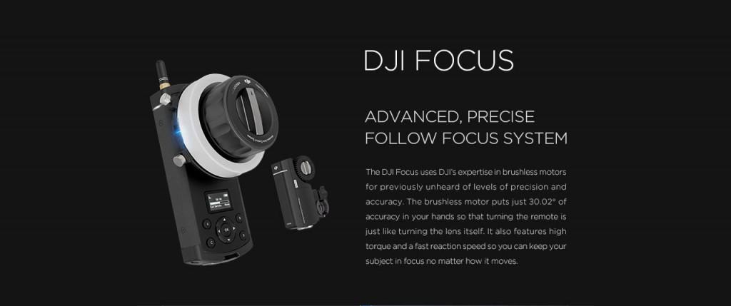 DJI-Fucus-en-800_01
